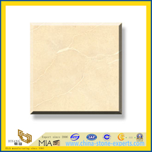 Polished Natural Stone Royal Boticino Marble Slabs for Wall/Flooring (YQC)