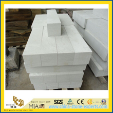White Sandstone for Paving Tile and Sculpture (yys-011)