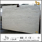 Durable River White Granite Countertop for Bathroom & Kitchen (YQW-GC072603)