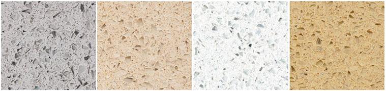 Crystal Quartz Stone