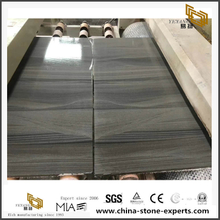 Grey Sandstone Floor Tiles High Quality Natural Stone Selling