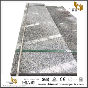 G622 Grey Granite Tiles Building Materials