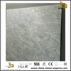 Arctic Sky Marble Light Grey Marble For Project