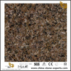 Tianshan Red Granite Stone Slab Outdoor Stair Floor