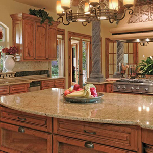 NG008-_Golden_Yellow_Granite_Countertops-1