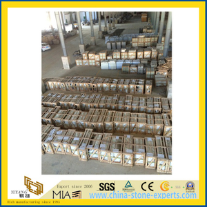 SGS China-Stone-Products-Ready-to-ship-to-client-from-Yeyang-Stone-Factory_