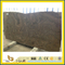 Obama Wood/Canada Coffee/Brown Wooden Marble Slabs for Floor Covering/Interior Decoration