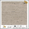 Oman Grey Marble Tiles and Marble Slab For Home