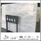 Fancy Beautiful Vemont Grey Marble for Wall Backgrounds & Floor Tiles (YQW-MSYQW-MS070201)