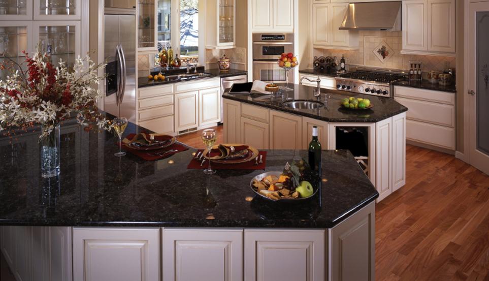 Granite China Granite How To Polish Granite Amp Restore