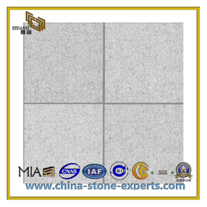 Cheap Basalt Cube Stone for Paver(YQC)
