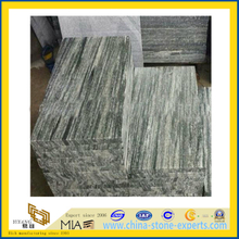 Imported Nero Santiago Grey Granite Wall Tile (YQA-GT1005)
