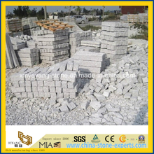 G603 Grey Granite Kerbstone for Walkway / Driverway / Landscape