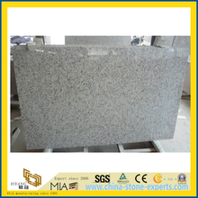 Hot Sale Tiger Skin White Granite Flooring Tiles