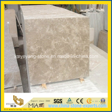 Persia Gray Marble Tile for Floor / Wall Decoration