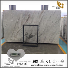 Best White Arabescato Venato Marble for Bathroom,Kitchen Countertop (YQW-MSA0706015)