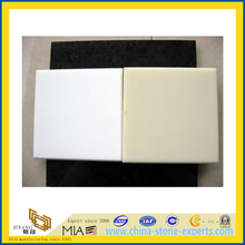 Crystallized Glass, Artificial Stone, Crystal Glass Stone(YQC)