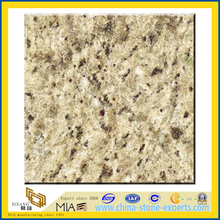 Giallo Ornamental Granite (YQA)