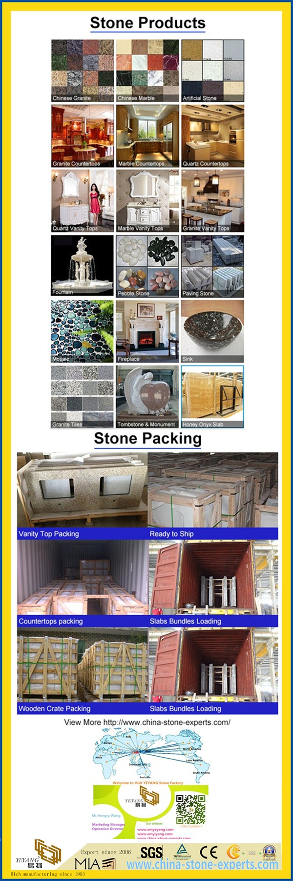 02 600 Yeyang Stone Products+Packing-02