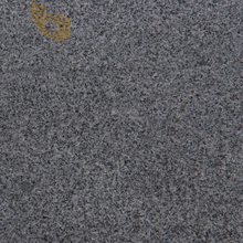 China Impala Black-Granite Colors | Impala Black Granite for Kitchen& Bathroom Countertops