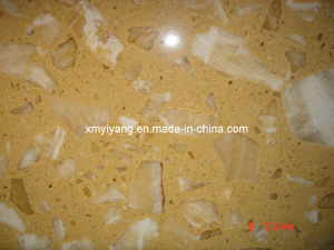 Cheap Artificial Marble / Engineered Stone (YY -AM01)