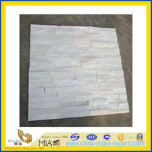 Natural Cultural Stone Wall Panel for Wall Cladding (YQA-S1028)