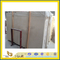 Eygpt Beige Marble Slab for Flooring Decoration