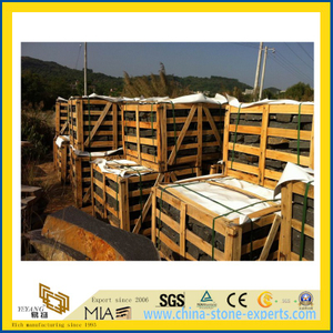 SGS Cobble-Stone-Packing-China-Cobble-Stone-Packing-from-Yeyang-Stone-Factory_