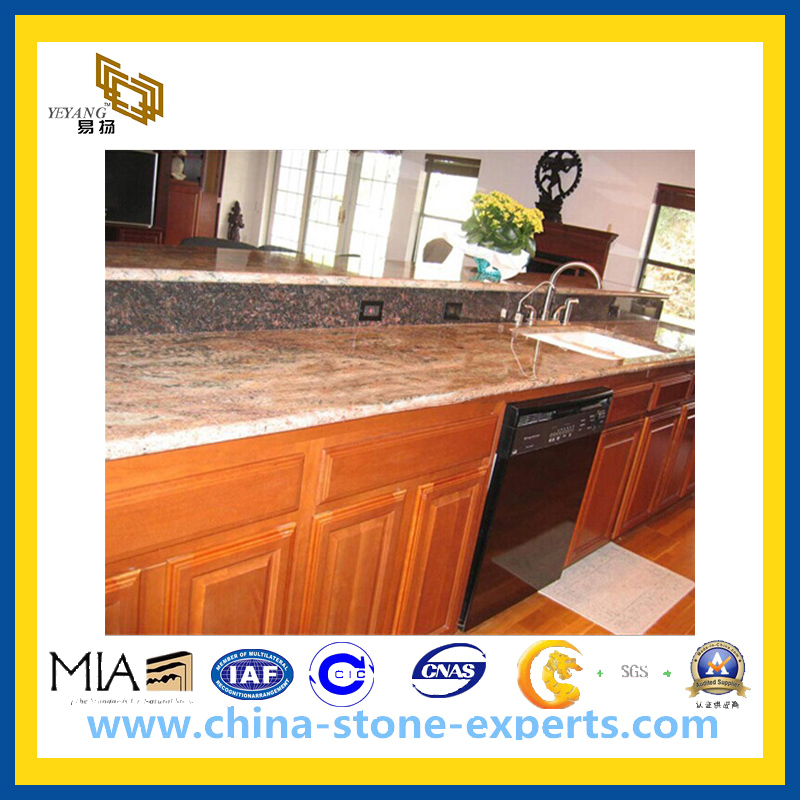 China Stone Experts.com