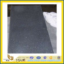 G684 Black Basalt for Wall and Floor Tiles(YQG-GT1183)