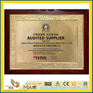 2015-SGS-Certificate-of-Fujian-Yuanhong-Construction-Materials-Co-Ltd-with-YEYANG-Stone-Factory