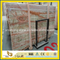Natural Green Onyx / Bamboo Onyx for Interior Walling