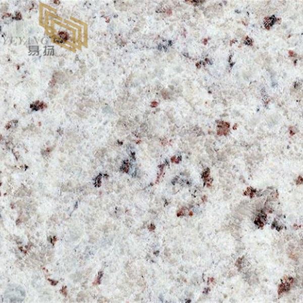 White Rose Granite Colors White Rose Granite For Kitchen Bathroom Countertops Buy White Rose White Rose Granite White Rose Granite Countertops Product On China Stone Factory Supply China Countertops China Granite China Marble