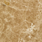 Light Emperador-Marble Colors | Light Emperador Marble for Kitchen& Bathroom Countertops