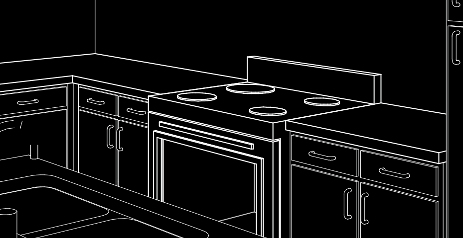 Free Offer CAD Drawing Make your kitchen and vanity drawings by our Four CAD experts
