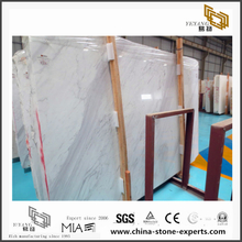 Valakas Marble for Countertop with best prices(YQN-092210)