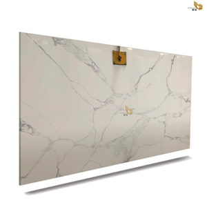 Discount Artificial Quartz Countertops Slabs Wholesale(YQ-C3015)