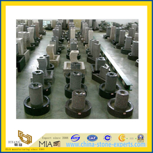 China Manufacturer of Granite Water Fountain(YQC)