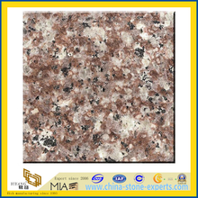 Polished Red G664 Granite Slabs for Countertops (YQZ-G1029)