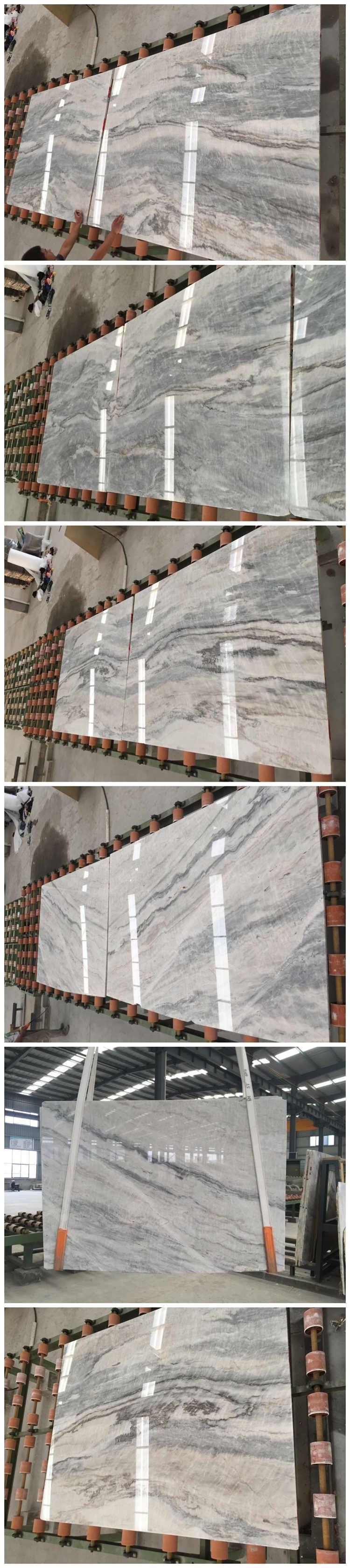 vermont grey banner