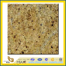 Kashmir Gold Granite (YQA)