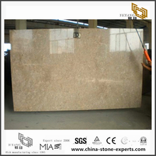 Perlato Svevo Marble for walls/floor(YQN-092206)