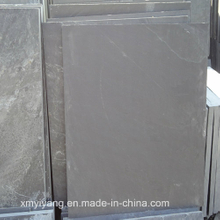 Black Granite Stone Slate for Wall / Flooring / Roofing