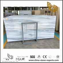 Grade A Quality Victoria's Falls Marble for Kitchen,Bathroom Background(YQN-101105)
