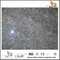 Overlord Flower Marble for walls/floor(YQN-092301)