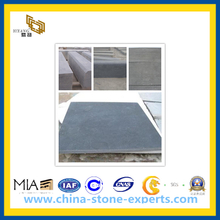 Blue Limestone Tile for Outdoor(YQG-CS1014)