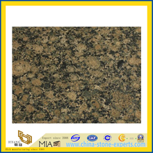 Baltic Brown Granite Floor and Wall Tiles(YQG-GT1037)