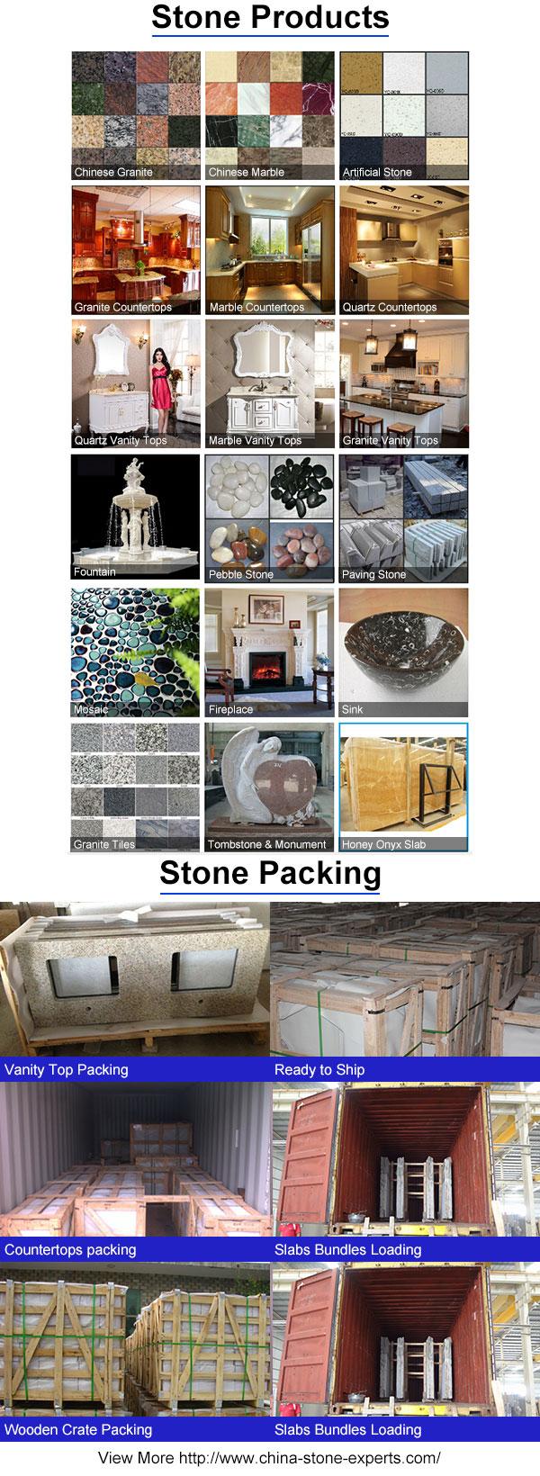 Super White Artifical Quartz Stone for Countertop or Tabletop