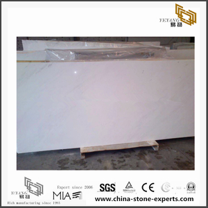 Aristone marble for interior design(YQN-091403)