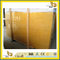 Imperial Gold Marble for Floor ,Wall Design(YQN-082605)